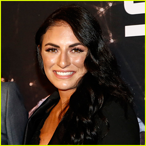 WWE's Sonya Deville Was The Target Of An Attempted Kidnapping; Suspect Arrested & Held Without Bail