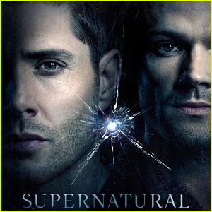 'Supernatural' Starts Production On Final Episodes in Vancouver