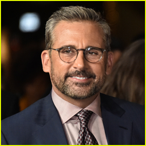 Steve Carell Admits His Final 'The Office' Episode Was 'More Than' He 'Bargained For'