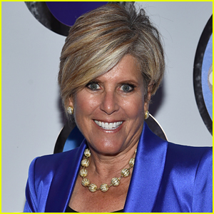 CNBC's Suze Orman Needed Immediate Spine Surgery to Remove Tumor