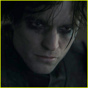 Robert Pattinson is the Caped Crusader in First 'The Batman' Trailer - Watch Now!