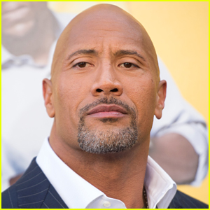 Dwayne 'The Rock' Johnson Buys XFL for $15 Million with Investment Group