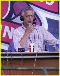 Cincinnati Reds Announcer Thom Brennaman Dropped Due to On-Air Homophobic Slur