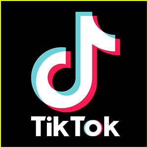 7 Highest Paid TikTok Stars Revealed - See Who Earns $5 Million Per Year!