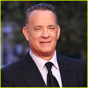 Tom Hanks In Talks To Join Disney's Live-Action 'Pinocchio' as Geppetto