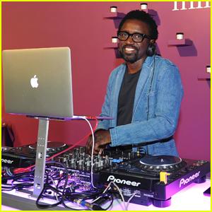 Former 'Ellen Show' DJ Tony Okungbowa Speaks Out Amid Drama: 'I Did Experience Toxicity'