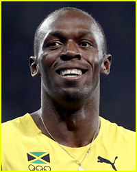 Usain Bolt Tests Positive for Coronavirus After His Birthday Party