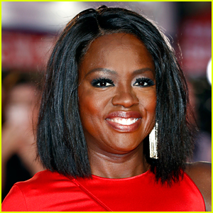 Viola Davis Buys the Former Plantation Where She Was Born for Her 55th Birthday