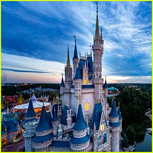 Walt Disney World Will Reduce Theme Park Hours