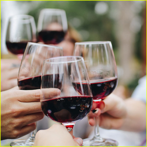 Become an Expert in Wine Tasting for Just $20!