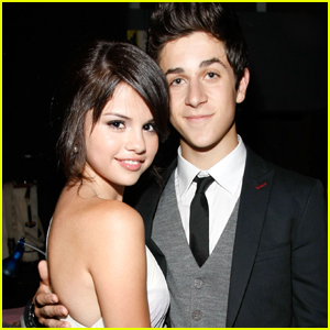 David Henrie Says 'Wizards of Waverly Place' Cast Is Down for a Reboot!