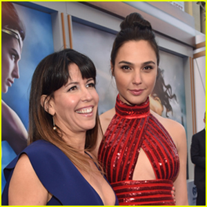 Patty Jenkins Says 'Wonder Woman 3' Likely to Be the Last in Franchise