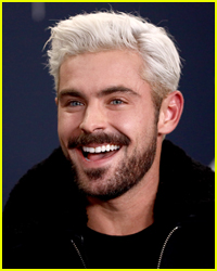 Zac Efron Is Planning to Move Out of the United States to This Country... (Report)