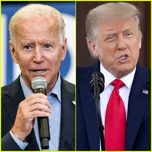 First Presidential Debate of 2020 - How to Stream & Watch