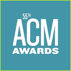 ACM Awards 2020 - Complete Winners List Revealed!