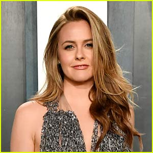 Alicia Silverstone Says Her Son Was Bullied for His Long Hair, But He Had the Best Response