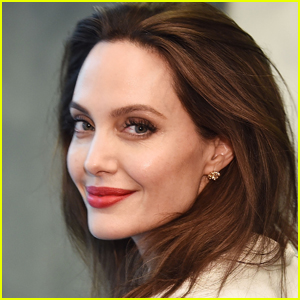 Angelina Jolie Makes 'Extremely Generous' Donation to Two Young Boys' Lemonade Stand for an Important Cause