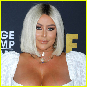 Aubrey O'Day's Lawyer Speaks Out About Paparazzi Pics & Photographer Denies Altering Photos