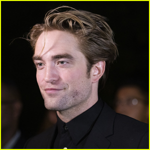 'The Batman'  Production Remains on Hold Despite Reports of Resuming After Robert Pattinson's Coronavirus Diagnosis (Report)