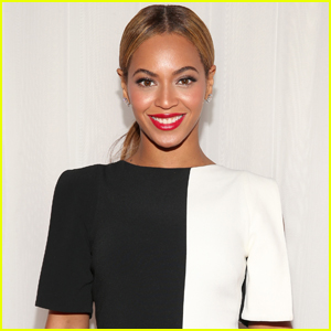 Beyonce Announces $1 Million Donation to Black-Owned Businesses During Her Birthday Week!