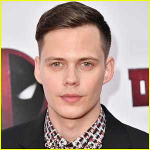 Bill Skarsgard No Longer Attached To Star in 'The Northman' From Robert Eggers