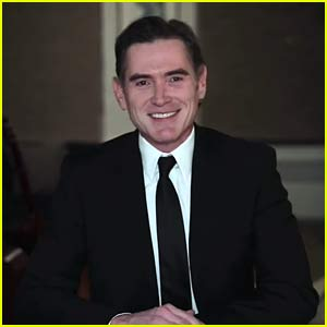 Billy Crudup Asks Young People to 'Save Us' After Winning at Emmys 2020 (Video)