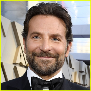Bradley Cooper Gets Candid About Caring for His Nearly 80-Year-Old Mom in Quarantine