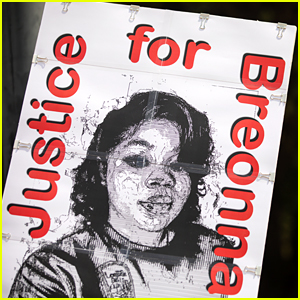 Hulu Issues Apology for Promoting Breonna Taylor Documentary After the Controversial Indictment