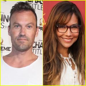 Brian Austin Green Seemingly Responds to Ex Vanessa Marcil Calling Him 'Very Angry/Sad Human Being'