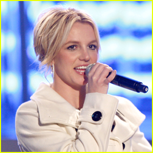 Britney Spears' Lawyer Puts Conservatorship Team on Blast for Expensive Fees