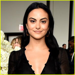 Camila Mendes Confirms Her Relationship With Grayson Vaughan!