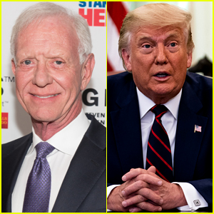 Captain Sully Is 'Disgusted' By Trump, Urges People to 'Vote Him Out'