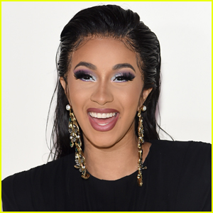 Cardi B Calls Out People for Photoshopping Her Face & Body: 'They Done Tried Everything to Bring Me Down'