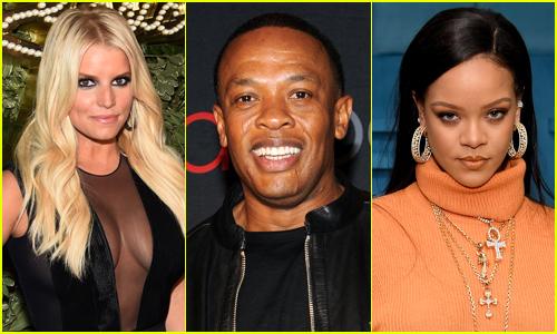 Highest Earning Celebrity Brands Revealed - See the Top 10!