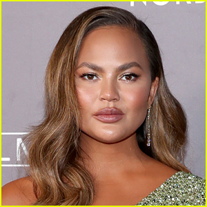 Chrissy Teigen Had a 'Scary Morning' at Hospital: 'The Scramble to Hear the Heartbeat Seemed Like Hours'