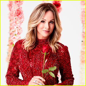 Clare Crawley 'Blows Up' The Bachelorette In Brand New Teaser - Watch Here!