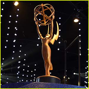 Creative Arts Emmys 2020 - See Every Winner in 100 Categories