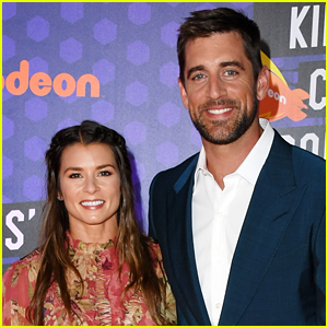 Aaron Rodgers Photos News And Videos Just Jared