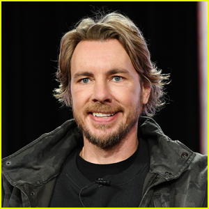 Dax Shepard Reveals He Has Relapsed After 16 Years of Sobriety