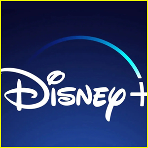Disney+ Launches GroupWatch Feature So You Can Watch Your Faves With All Your Friends
