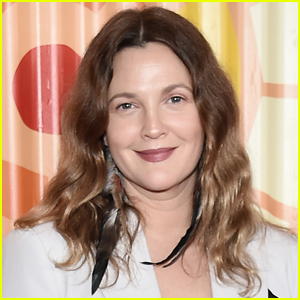 Drew Barrymore Explains Why She 'Never' Wants to Get Married Again