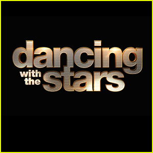 'Dancing With The Stars' Fans Complain About The Fake Sound Effects During Premiere Night