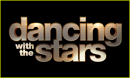'Dancing with the Stars' 2020 Judges & Host Lineup Released Amid Major Shakeups!