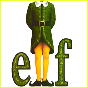 This Is Why An 'Elf' Sequel Never Happened, According to James Caan