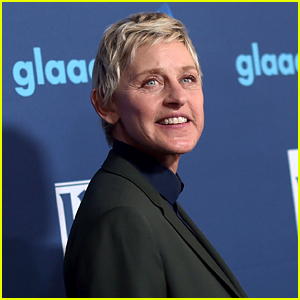 Current & Former 'Ellen Show' Employees Speak Anonymously About Ellen DeGeneres' Apology