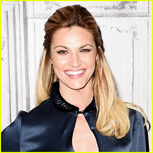 Erin Andrews Reveals How She Found Out She Was Fired From 'DWTS'