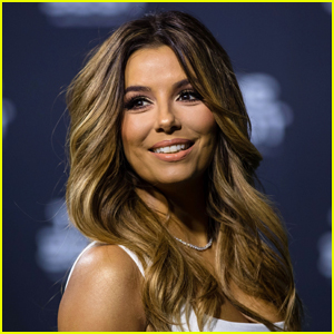 Eva Longoria to Direct & Star in Action Comedy 'Spa Day'