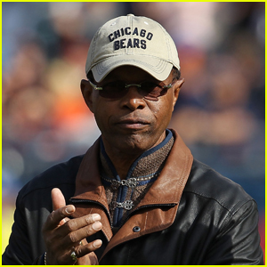 Gale Sayers Dead - NFL Icon Dies at 77