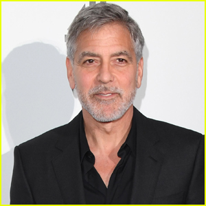 George Clooney Says He's 'Ashamed' After No Cops Were Charged with Breonna Taylor's Death