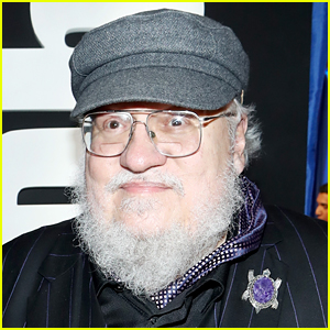 George R.R. Martin Reveals His Least Favorite HBO 'Game of Thrones' Scene & Why
